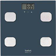 Tefal BM2520V0 Body up - Osobná váha