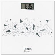 Tefal PP1153V0 Classic Mosaic - Osobná váha