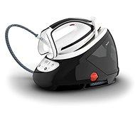 Tefal GV9550E0 Pro Express Ultimate - Parný generátor