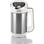 Tefal Easy Soup BL841137 - Polievkovar