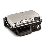Tefal GC461B34 SuperGrill Timer XL - Electric Grill