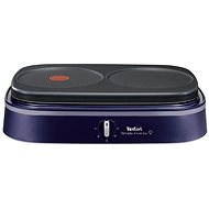 Tefal PY604434 Crep'party Dual