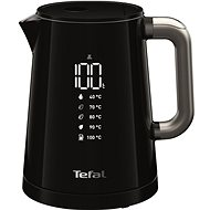 Tefal KO854830 Digital Smart & Light - Rýchlovarná kanvica
