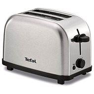 Tefal Ultra Mini TT330D30 - Hriankovač