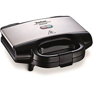 Tefal SM155212 Ultra Compact