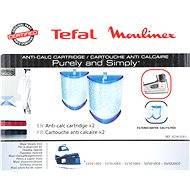 Tefal XD9030 Anti Calc Cartridge - Príslušenstvo