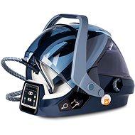 Tefal GV9080E0 Pro X-pert Care - Parný generátor