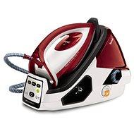Tefal GV9061E0 Pre Express Care - Parný generátor