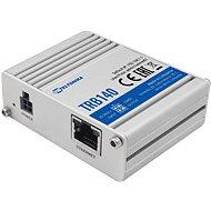 LTE WiFi modem Teltonika LTE Router TRB140