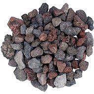 TEPRO Lávové kameny - Lávové kamene