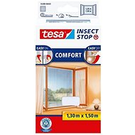 TESA Sieť proti hmyzu COMFORT, biela - Sieť proti hmyzu