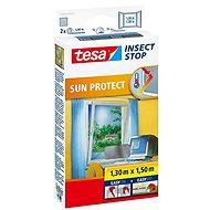 TESA Sieť proti hmyzu odrážajúca slnečné lúče COMFORT - Sieť proti hmyzu