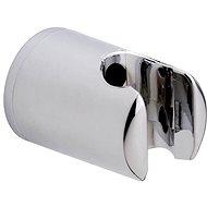 Tesa Spaa 40343 - Držiak sprchovej hlavice