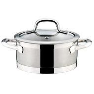 Pot TESCOMA PRESIDENT with lid 18cm, 2.0l - Pot