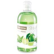 Esenciálny olej TESCOMA Náplň pre difuzér FANCY HOME, Mojito - Esenciální olej