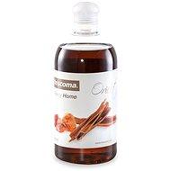 Esenciálny olej TESCOMA Náplň pre difuzér FANCY HOME, Orient - Esenciální olej