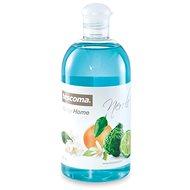 Esenciálny olej TESCOMA Náplň pre difuzér FANCY HOME, Neroli - Esenciální olej