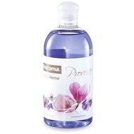 Esenciálny olej TESCOMA Náplň pre difuzér FANCY HOME, Provence - Esenciální olej