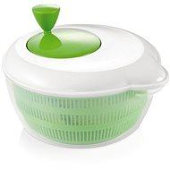 TESCOMA HANDY Centrifuge for Salad