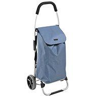 TESCOMA SHOP!, Blue - Shopping Bag