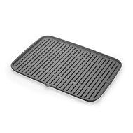 TESCOMA Odkvapkávač silikónový CLEAN KIT 42 × 30 cm - Odkvapkávač na riad