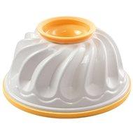 Tescoma Forma na nepečené torty 20 cm 630586.00