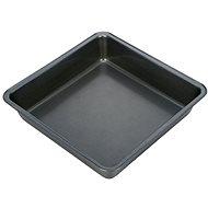 Plech na pečenie TESCOMA Plech na pečenie štvorcový DELICIA 24 × 24 cm