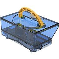 TESLA RoboStar T10 – zásobník na vodu pre mokré mopovanie - Príslušenstvo