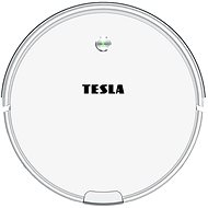 Tesla RoboStar T60 biely - Robotický vysávač