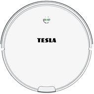 Tesla RoboStar T60 biely