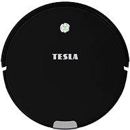 Tesla RoboStar T60 čierny - Robotický vysávač