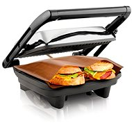 TESCOMA DELÍCIA GOLD Bags for Toast & Grill , 2 + 1 pcs