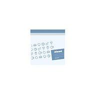 TESCOMA 4FOOD Food Bags 20x20cm, 20 pcs - Bag
