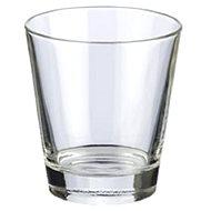 Tescoma Pohár VERA 300 ml, 6ks - Poháre na studené nápoje