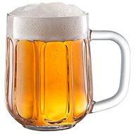 Tescoma myBEER Icon 0,3 l - Pohár na pivo