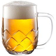 Tescoma myBEER Lupulus 0,3 l - Pohár na pivo