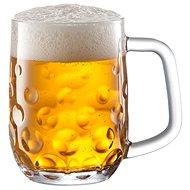 Tescoma myBEER Salute! 0,3 l - Pohár na pivo