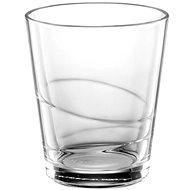 TESCOMA myDRINK 300 ml - Pohár na miešané nápoje