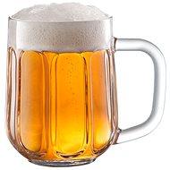 Tescoma myBEER Icon 0,5 l - Pohár na pivo