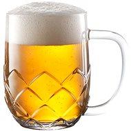 Tescoma myBEER Lupulus 0,5 l - Pohár na pivo
