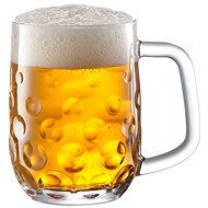Tescoma myBEER Salute! 0,5 l - Pohár na pivo
