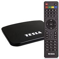 TESLA TEH-500 - Multimediálne centrum