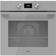 TEKA HLB 8600 U-Steam Grey - Vstavaná rúra