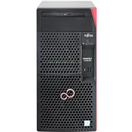 Fujitsu Primergy TX1310 M3 - Server