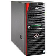 Fujitsu PRIMERGY TX1330 M3 - Server