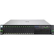 Fujitsu Primergy RX2520 M5 - Server