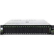Fujitsu Primergy RX2540 M5 - Server
