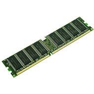 Fujitsu 4 GB DDR3 1600 MHz ECC Unbuffered - Serverová pamäť