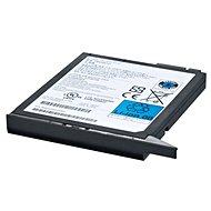 Fujitsu do Multibay pro LifeBook S904 - Prídavná batéria