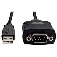 Fujitsu USB to Serial Adapter Cable - Redukcia